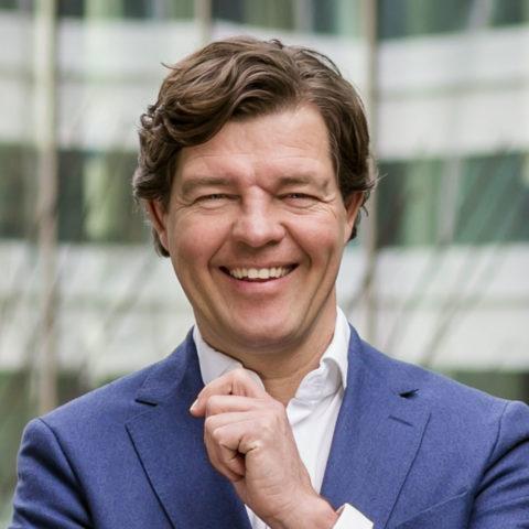 Erik Wiechers