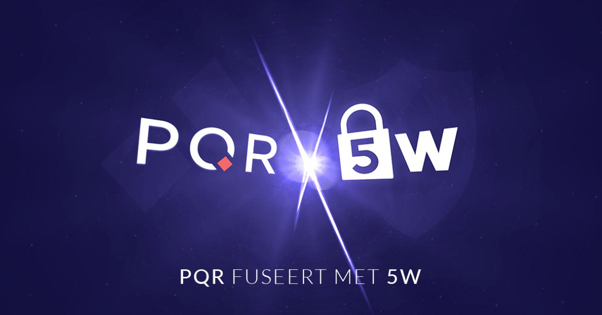 PQR-fuseert-5W