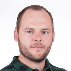 Stefan Groenhof