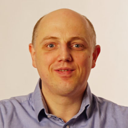 Erik Stiphout